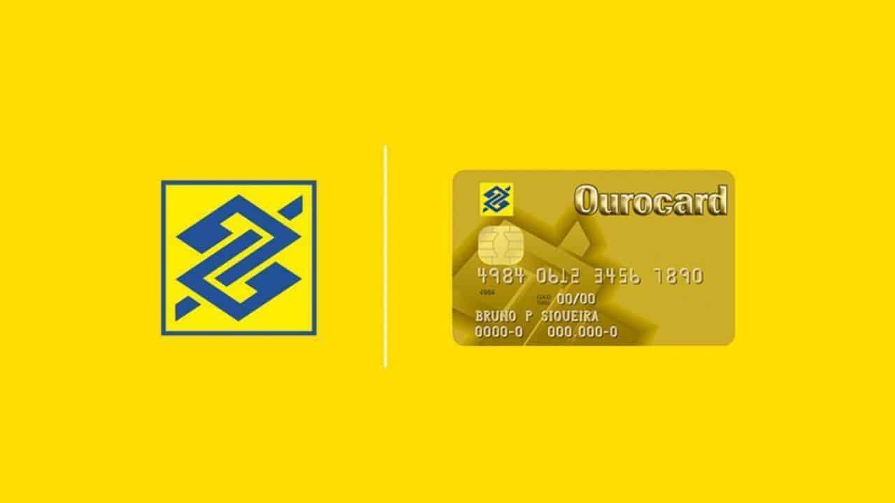 Ourocard Universitário Internacional: Conheça cartão e limite pré-aprovado