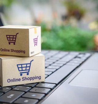 Pandemia força crescimento do e-commerce e cria 90 mil vagas de emprego