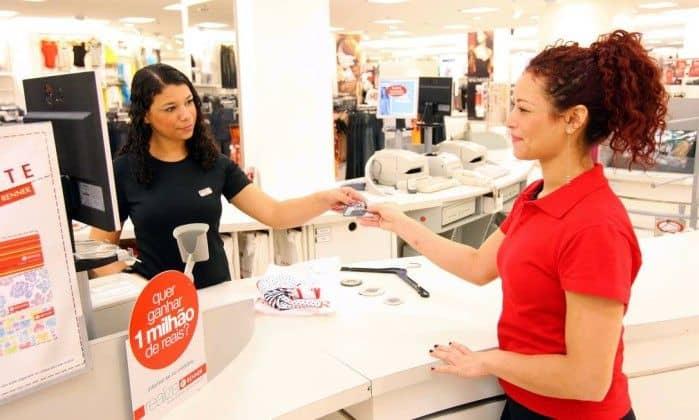Renner anuncia inscrições para 370 vagas de emprego em todo Brasil