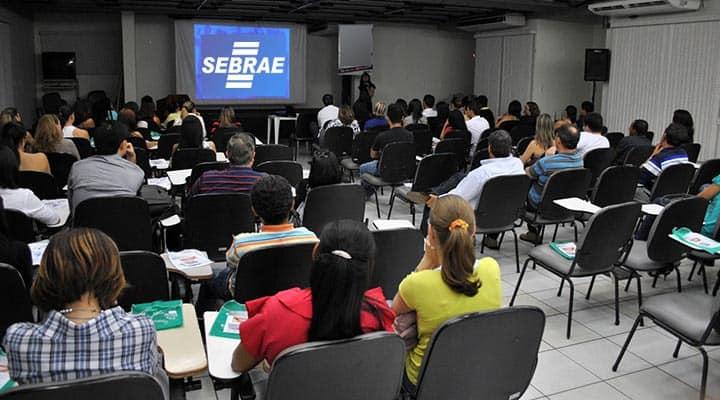 Sebrae anuncia vagas gratuitas em capacitações no setor do turismo de SP