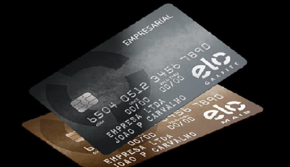 Cartão de Crédito Bradesco Empresarial Elo: Avaliação e como fazer o seu!