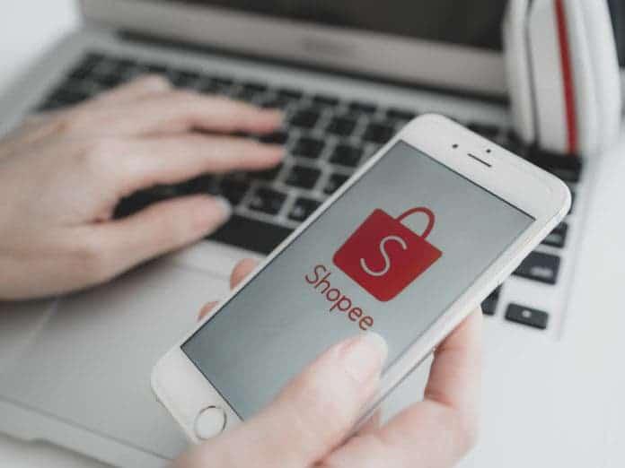 Trabalhe na Shopee! Loja online oferece vagas de emprego em São Paulo