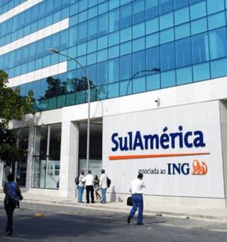 SulAmérica abre VAGAS de estágio para estudantes no RJ e SP