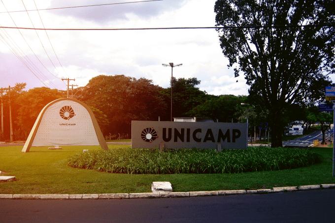 Pedido de isenção da taxa de inscrição no vestibular da Unicamp começou