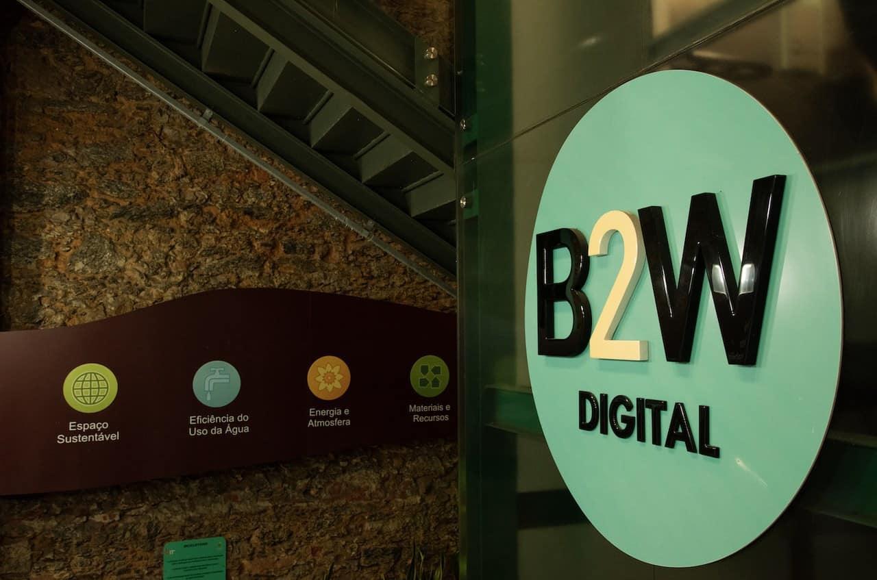 Vagas de estágio da B2W tem inscrições prorrogadas; participe da seleção