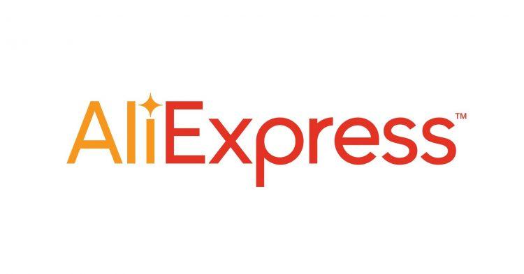 AliExpress faz promoção com descontos de até 99% para brasileiros