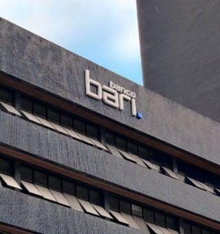 Banco Bari entra no mercado de contas digitais; confira serviços e ofertas