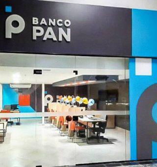 Banco PAN compra parte da Mobiauto e deve investir no financiamento de veículos