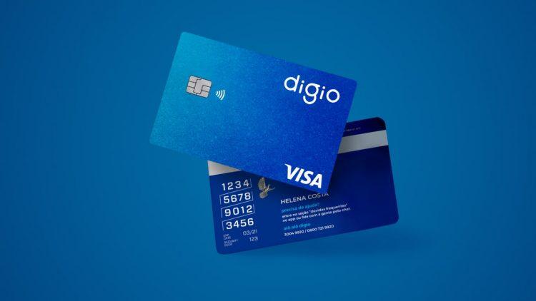 Conta digital do Serasa ou Banco Digio: Qual melhor opção para correntistas?