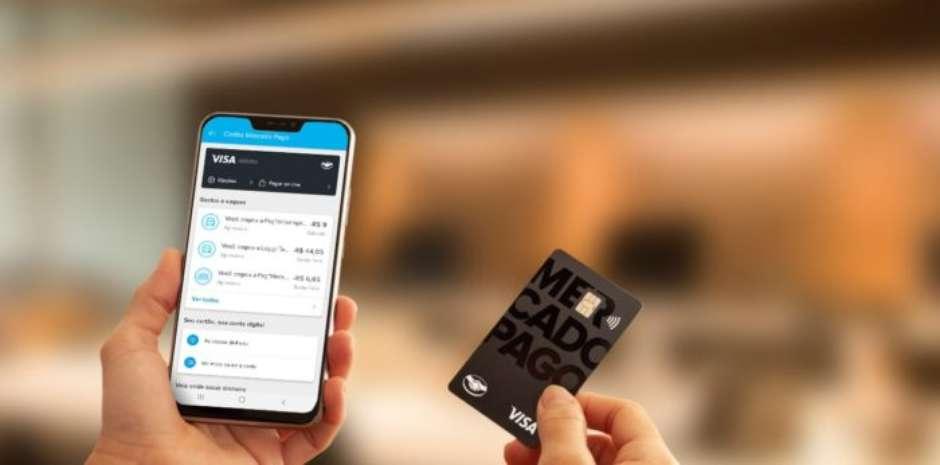 Cartão de Crédito Mercado Pago: Avaliação e como solicitar o seu!