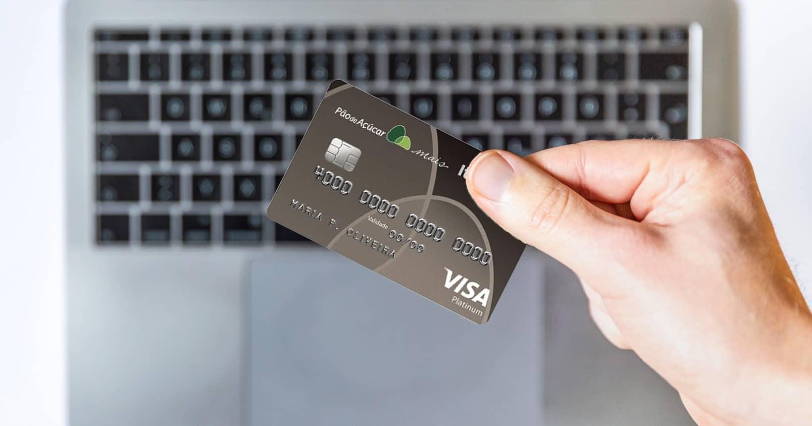 Cartão de Crédito Pão de Açúcar: Avaliação e como solicitar o seu!