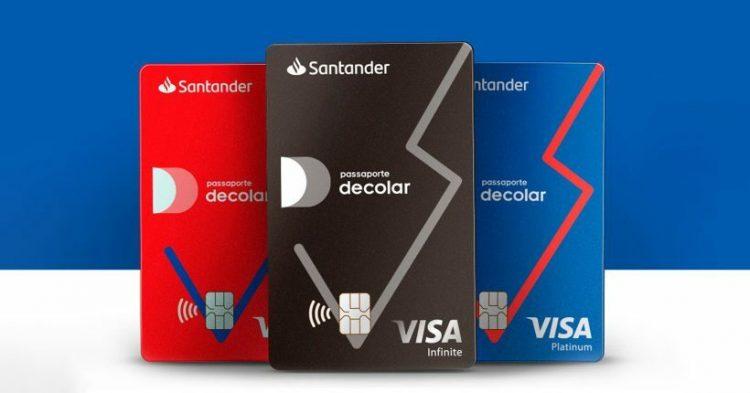 Cartão de Crédito Decolar Santander: Avaliação e como solicitar o seu!