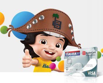 Cartão de Crédito Casas Bahia: Avaliação e como solicitar o seu!
