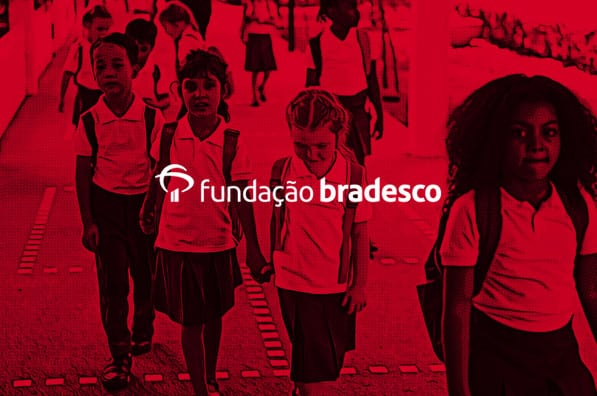 Cursos gratuitos da Fundação Bradesco podem te ajudar a concluir a faculdade