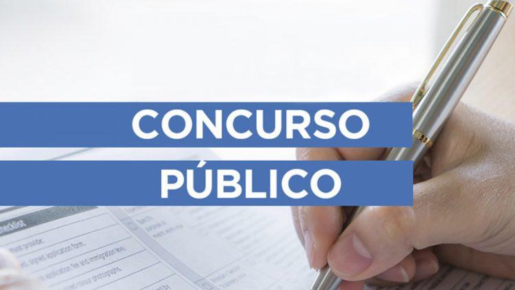Concursos abertos em Minas Gerais oferecem vagas de emprego em 2021
