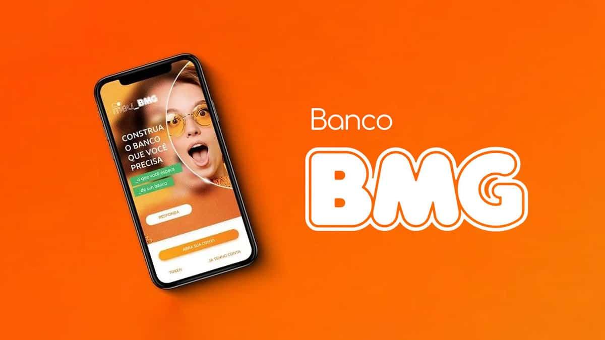 Empréstimo BMG com Garantia de Imóvel e Veículo