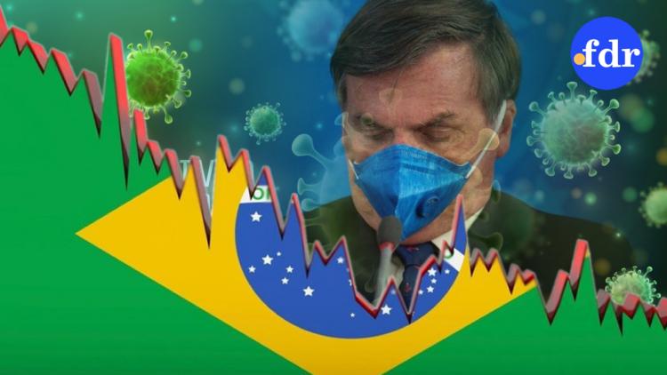 Bolsonaro revoga Lei de Segurança Nacional; o que isso representa?Bolsonaro revoga Lei de Segurança Nacional; o que isso representa?