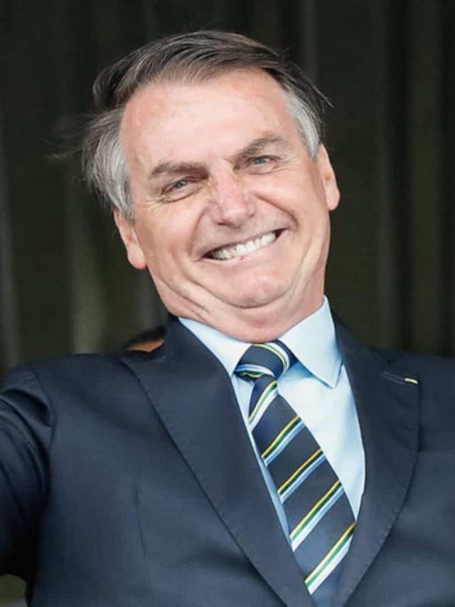 Auxílio Brasil: Veja a verdade que Bolsonaro tenta ESCONDER dos brasileiros