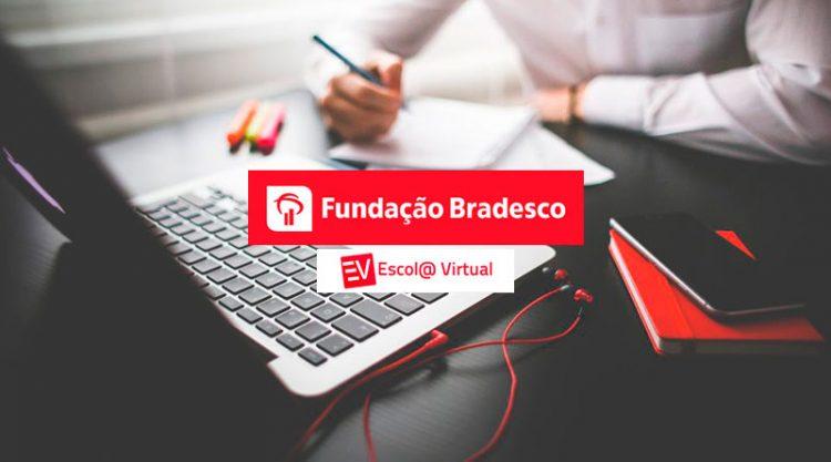Fundação Bradesco: Lista de cursos gratuitos e como realizar inscrição
