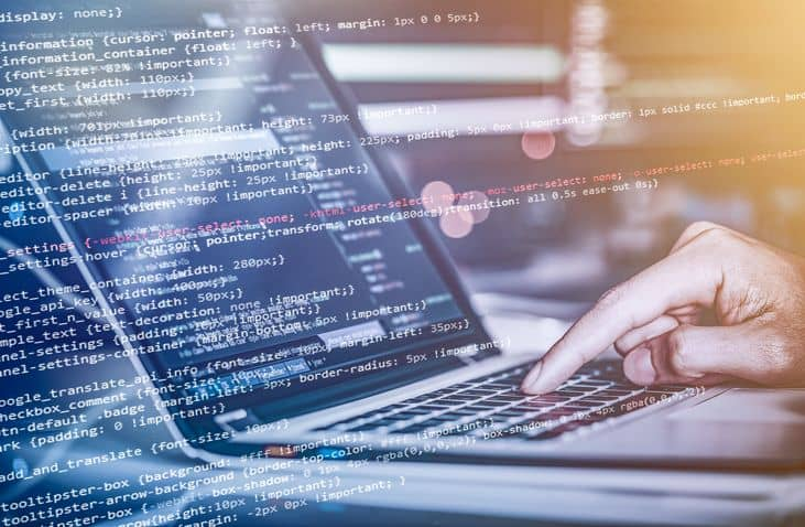 Curso Gratuito de Programação: Onde e Como Fazer?