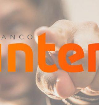 Empréstimo Inter com garantia de imóvel