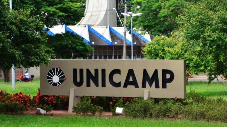 Vestibular Unicamp 2022: Prazos para solicitar isenção começam em breve!