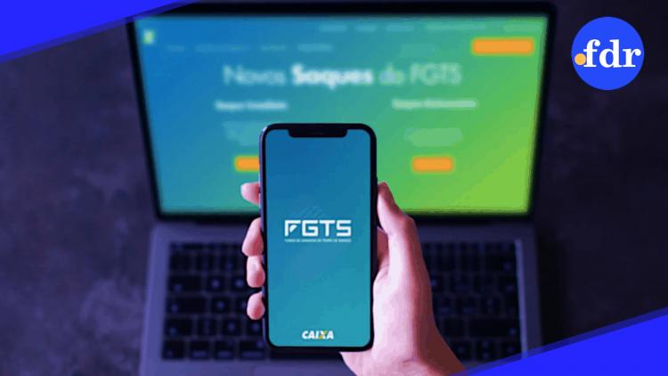 Quem pode entrar com ação para pedir correção do cálculo do FGTS?