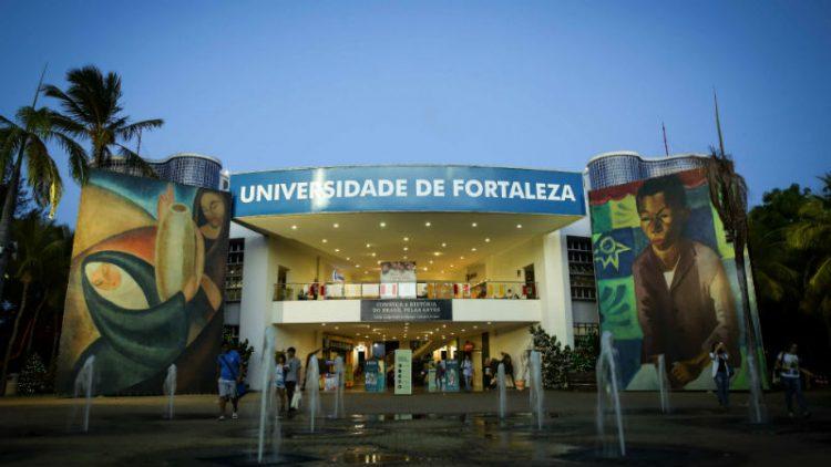 Universidade de Fortaleza abre inscrições para cursos gratuitos; confira!