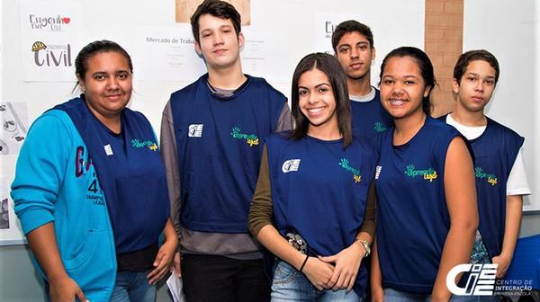 CIEE tem vagas de estágio e aprendiz para estudantes de Belém; inscreva-se