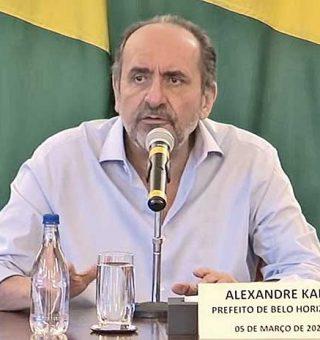 Flexibilização do comércio em Belo Horizonte ganha NOVOS horários e regras