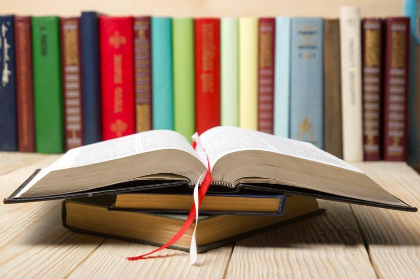 Vestibular 2022 da Unicamp será mais fácil? Lista de livros obrigatórios foi reduzida!