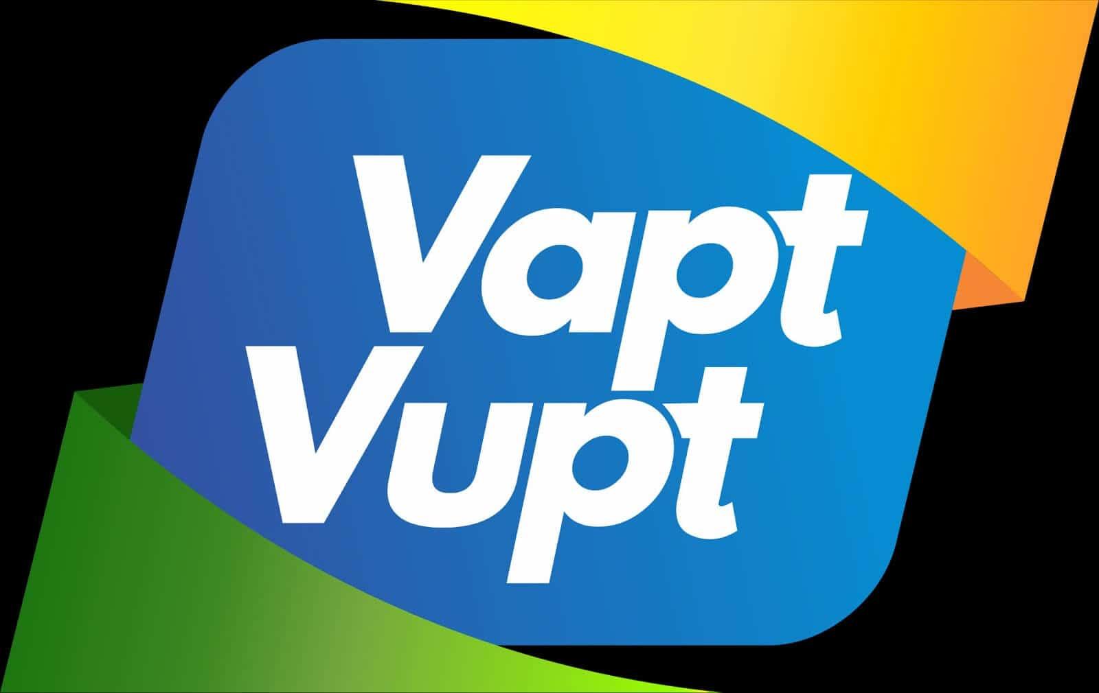 Vapt Vupt GO cria portal online para agendar atendimento presencial