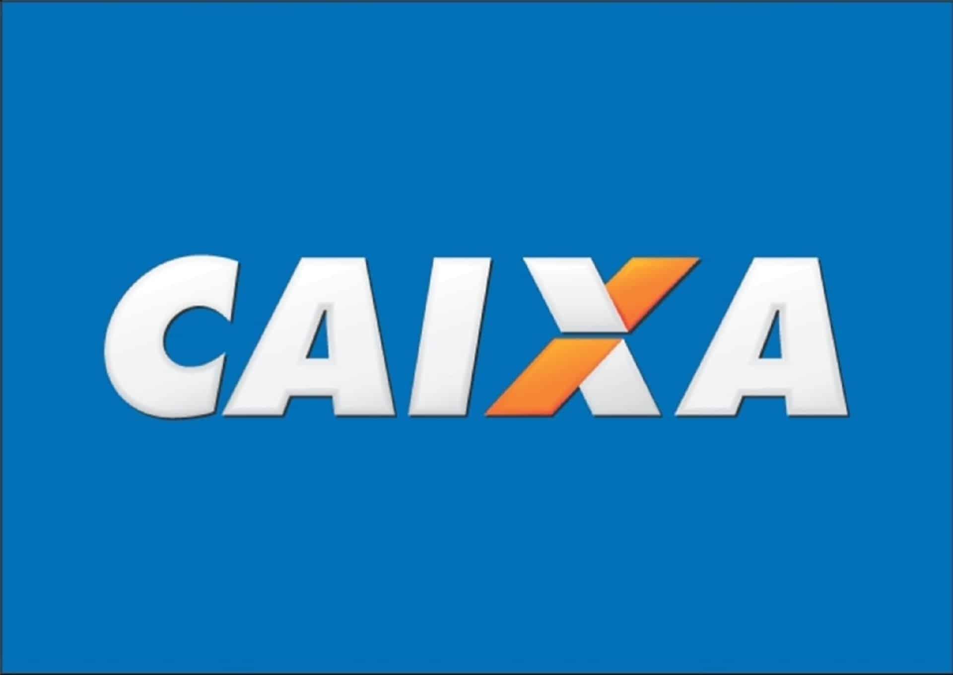 Pague seu financiamento imobiliário na CAIXA com descontos de até 75%