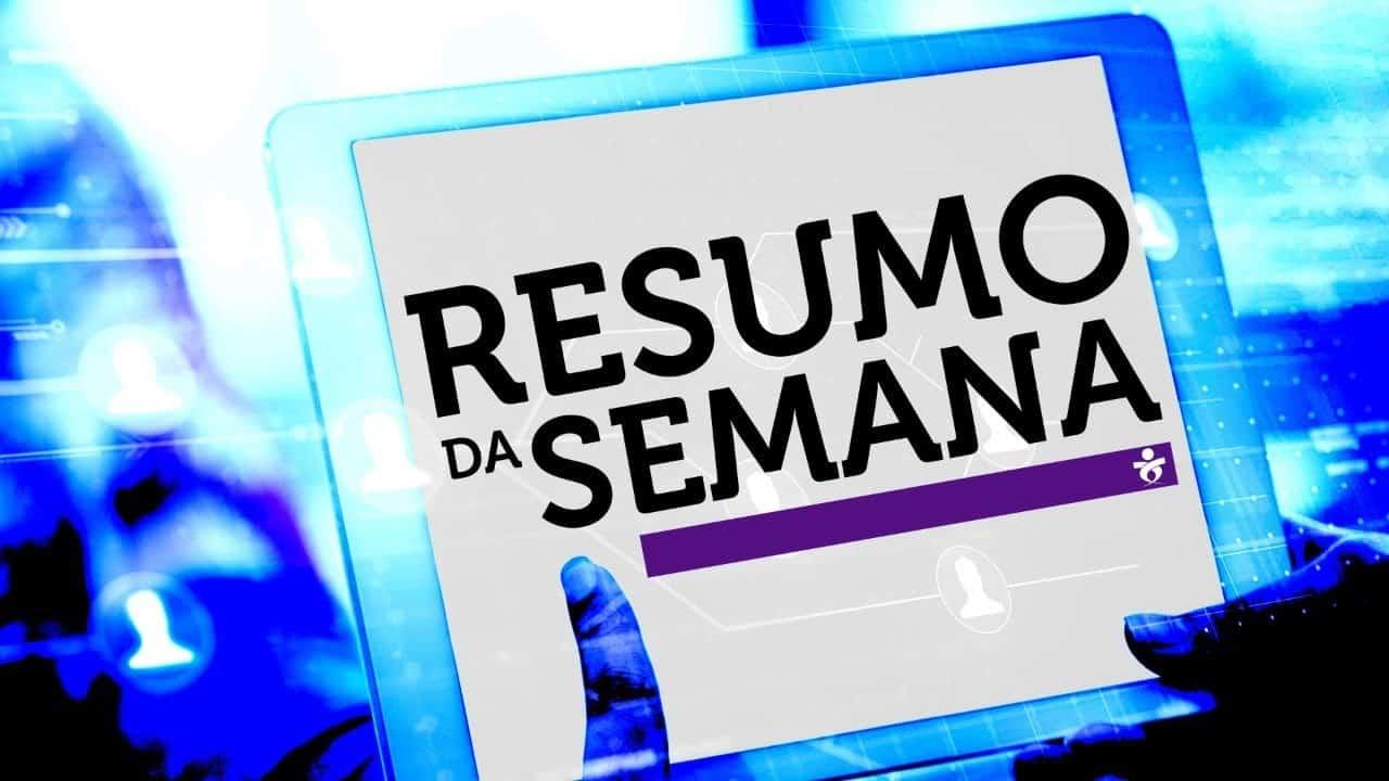 13° salário do INSS, salário mínimo 2021 e outros destaques da semana; confira!