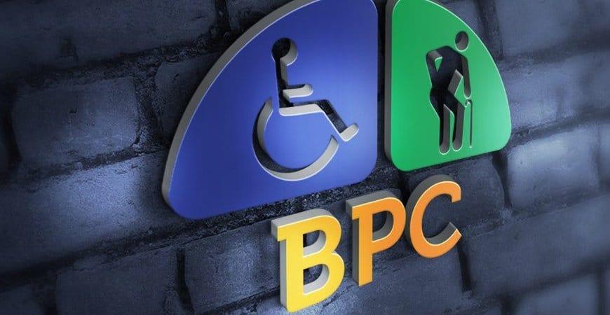 Novos erros que podem cancelar seu pagamento do auxílio doença e BPC