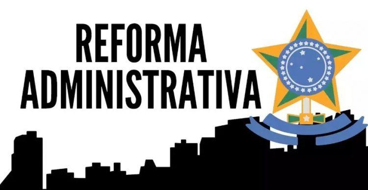 Reforma administrativa será o FIM da era de ouro dos concursos públicos?