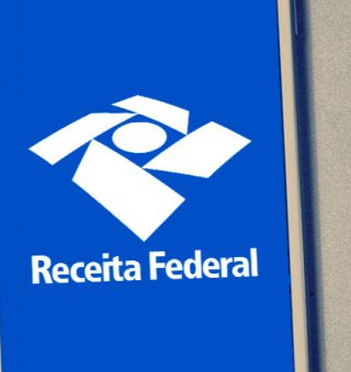 Aplicativo da Receita Federal: Como agendar atendimento presencial? Veja aqui!