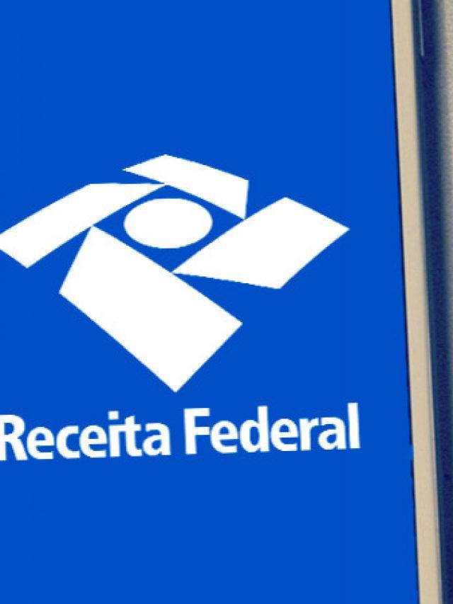 Drible a Receita Federal e receba a restituição do IR hoje