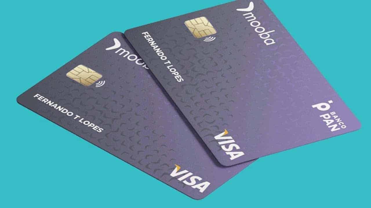 Cartão de Crédito Mooba: Avaliação e como fazer/solicitar o seu!