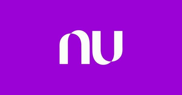 Empréstimo Pessoal Nubank