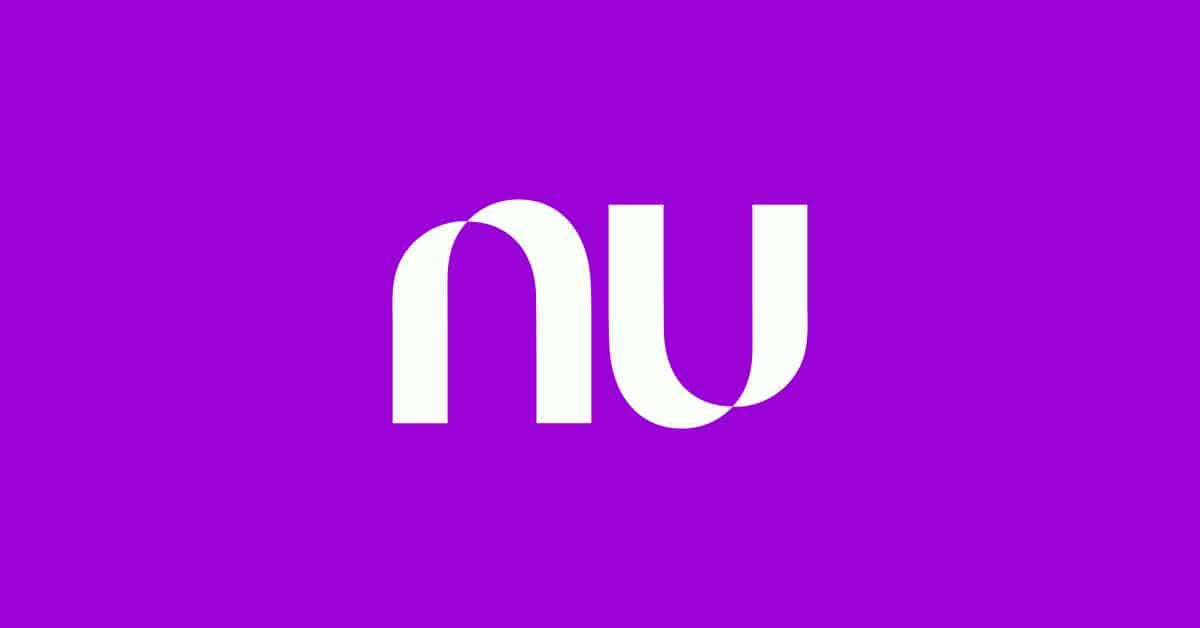 """Nubank lança cartão de crédito """"com garantia""""; entenda detalhes do produto"""