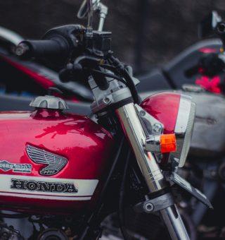 Consórcio Honda: Condições e formas de comprar seu veículo 0 km