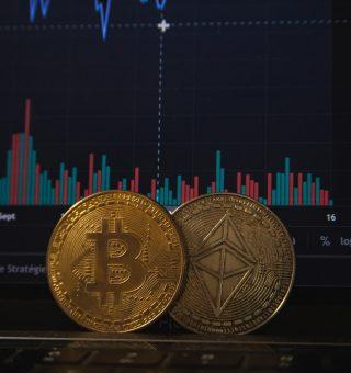 O mercado financeiro conta com milhares de criptomoedas em circulação