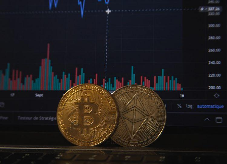 Mercado Pago deve anunciar em breve serviços financeiros com criptomoedas