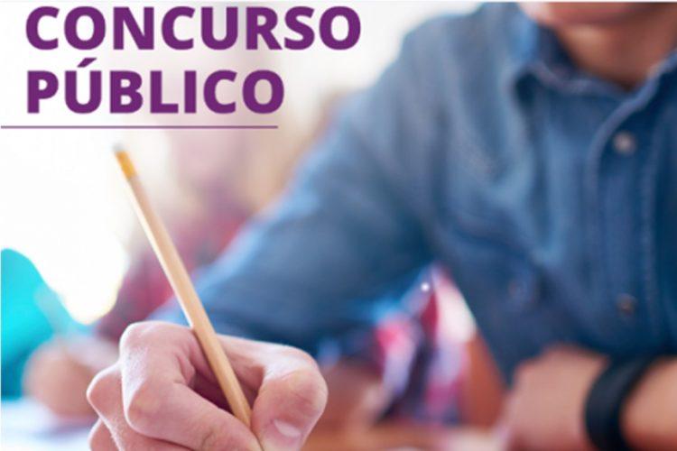 Concursos abertos em Pernambuco oferecem vagas de emprego em 2021