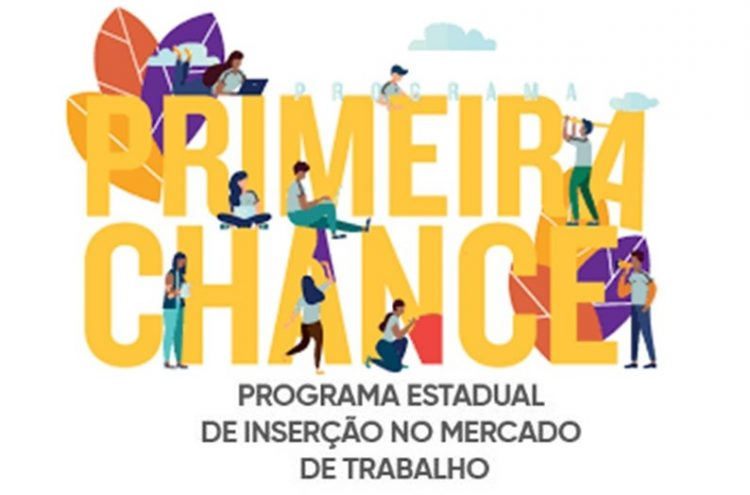 Vagas de estágio na Paraíba têm 670 bolsas de R$ 300 a R$ 1.000; inscreva-se