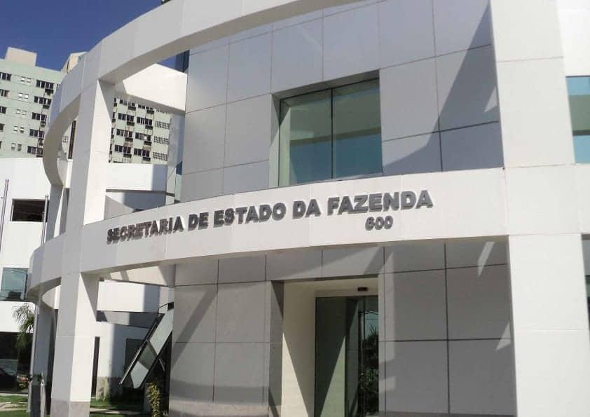 Concurso SEFAZ-ES terá 150 vagas de emprego e salário de até R$12,4 mil