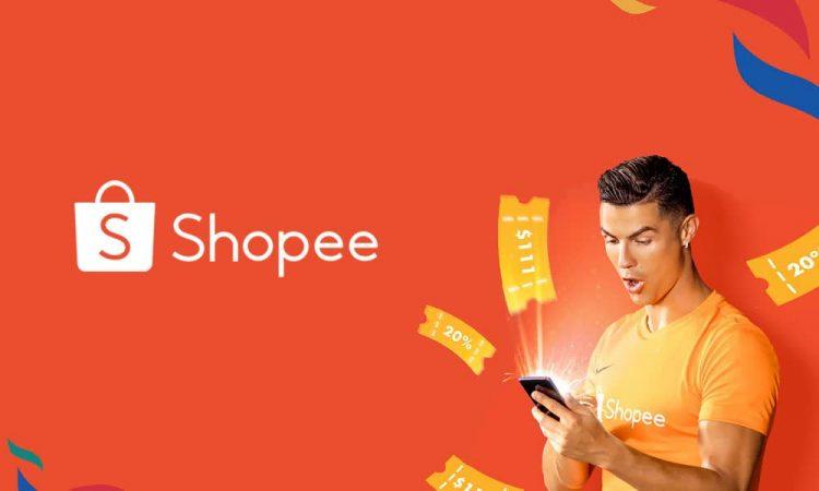 Shoppe publica calendário do Dia da Shopee com ofertas exclusivas