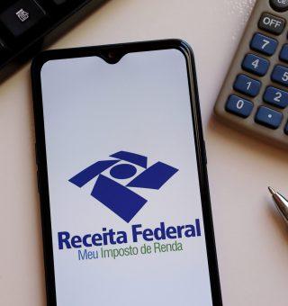 Como declarar pagamento do FIES no Imposto de Renda? Veja passo a passo!
