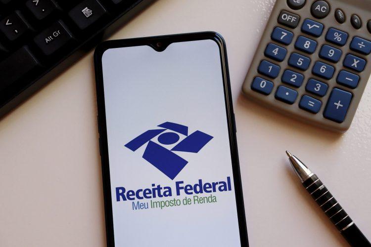 Receita Federal registra 870 mil contribuintes na malha fina do IRPF 2021